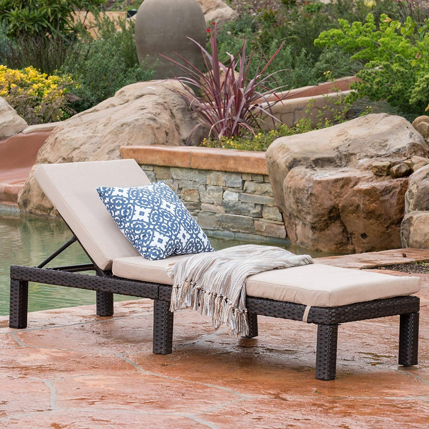 venice patio furniture