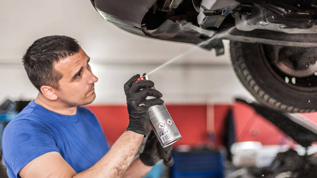 best hand cleaner for mechanics and grease